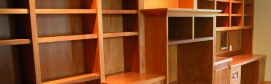 Custom Cabinet Maker | Fine Furniture | Woodwork | Kitchen Remodeling